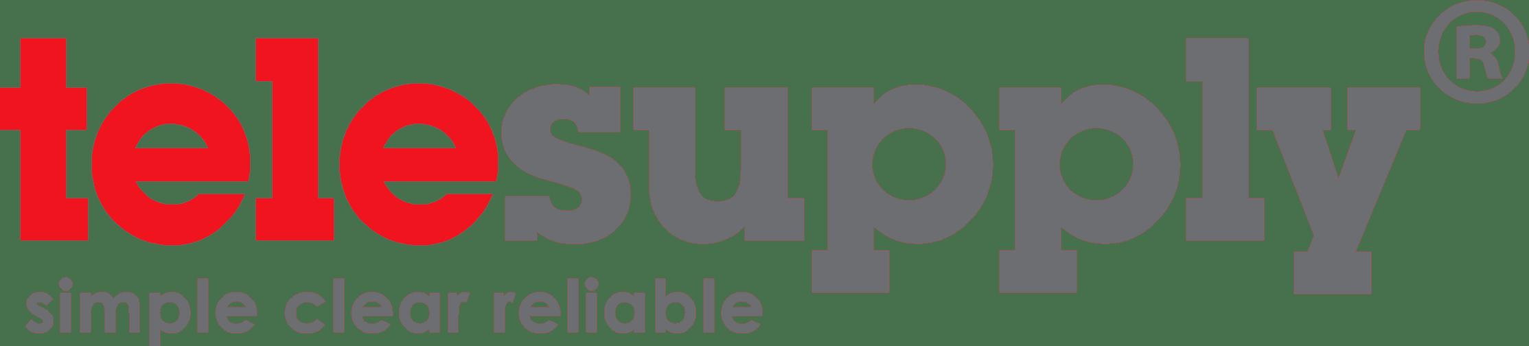 TeleSupply